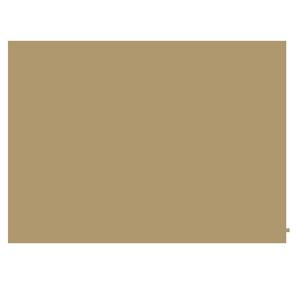 la-gondola-trattoria